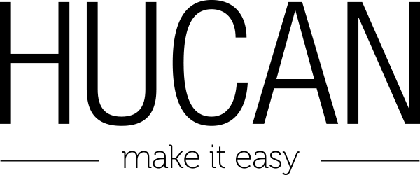 Agence digitale HUCAN